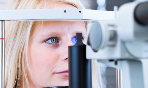 Retina Treatments treatment in Fort Myers, Florida